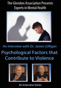 James-gilligan-dvd-1-Psychological-Factors-in-Violence-207x300
