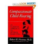 Compassionate Child Reraing