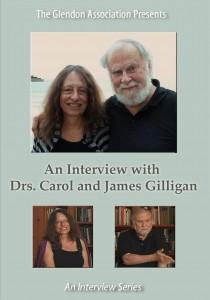 Jim-and-Carol-Gilligan-DVD-cover-210x300