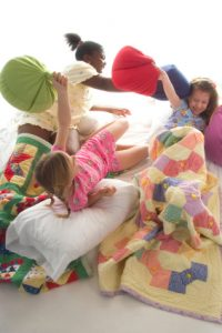 sleepovers are they appropriate for every child psychalive sleepovers are they a childhood ritual parents love to hate 200x300