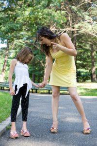 parental anger management