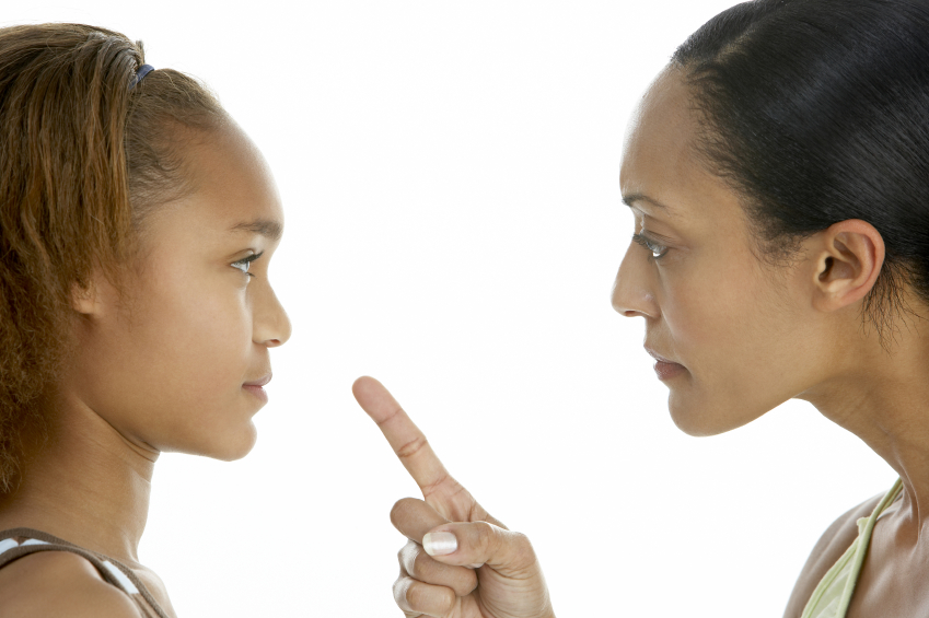 parents should avoid spanking their children Some parents should avoid using spanking there are some parents with certain temperaments who should never spank if you're a highly emotional, volatile and reactive person, you're better.