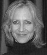 Diane Renz, LPC