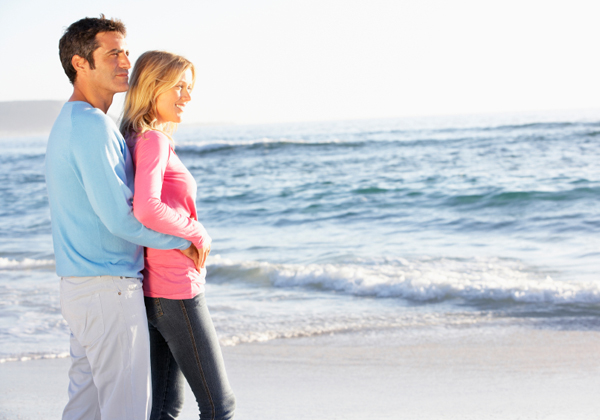 Five Ways To Bring Your Vacation Romance Home By Dr Lisa