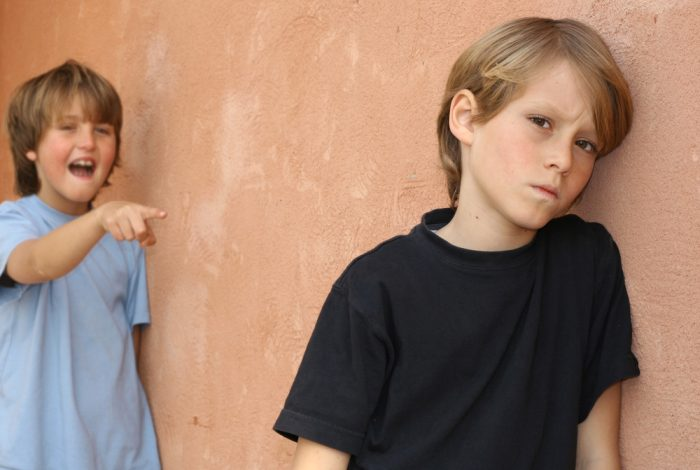 LGBT Youth, School Bullies, Youth Violence, homosexuality