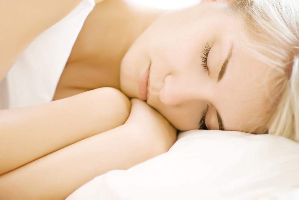 Sleep Deprivation, sleep and mental health, insomnia