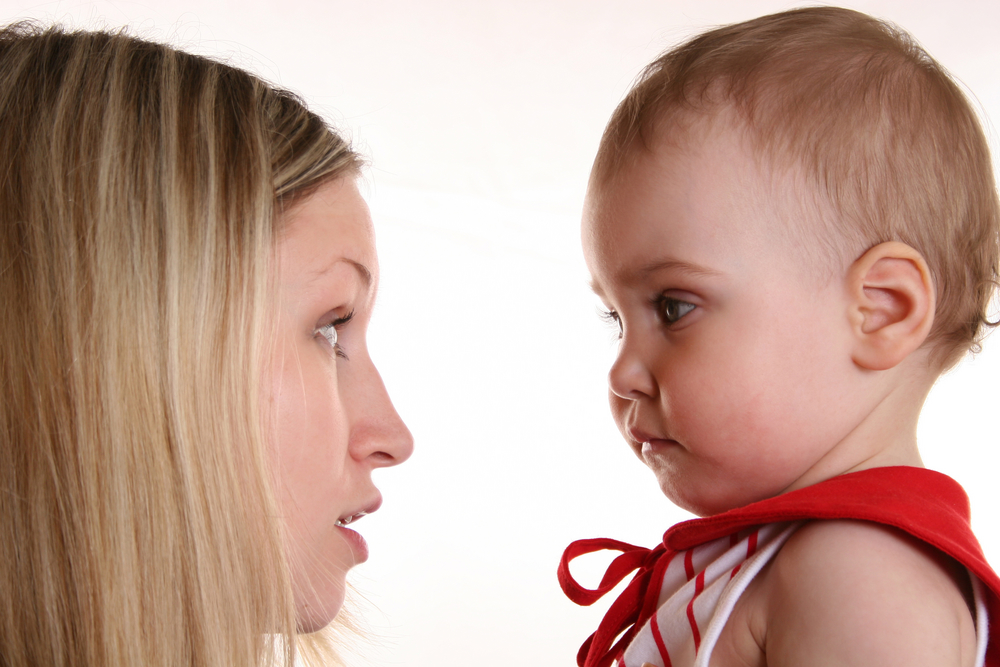 Child Attachment Styles: Identifying Your Child's Attachment