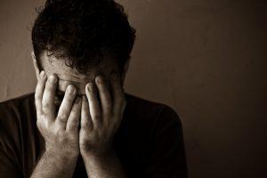 Regret, death anxiety,