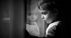 Childhood Trauma, PsychAlive, parenting