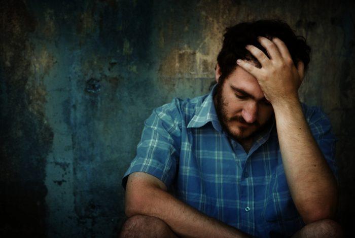 PTSD, Violence treatment, psychalive