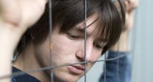 violence treatment, psychalive, Dr. James Gilligan