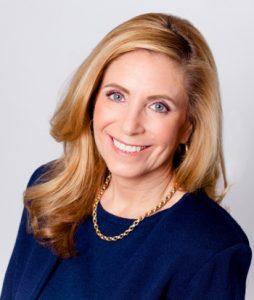 Dr. Lisa Firestone Phd, Lisa Firestone, Psychalive, The Glendon Association