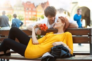 dating resolutions, ideal partner qualities, psychalive