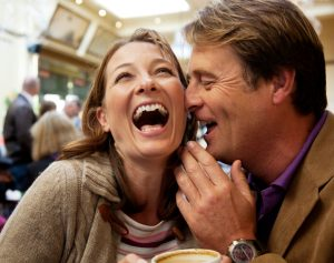 marriage, intimacy, Dr carol Gilligan, Psychalive