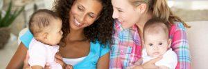 Parenting advice, parenting, Tina Bryson