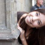 Erin O, Psychalive student Blogger