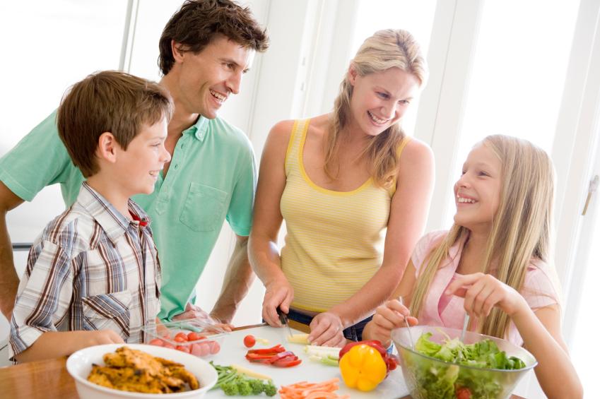 healthy eating, alive to self, Psychalive, Meredith Watkins