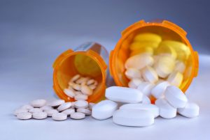 prescription drugs , psychalive, drug abuse, mental healtth