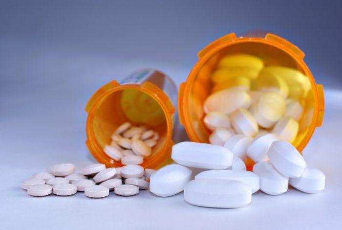 prescription drugs , psychalive, drug abuse, mental healtth