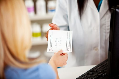 prescription drug abuse, addiction