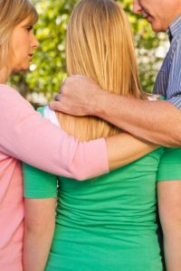 Over-Parenting, Child development, Psychalive
