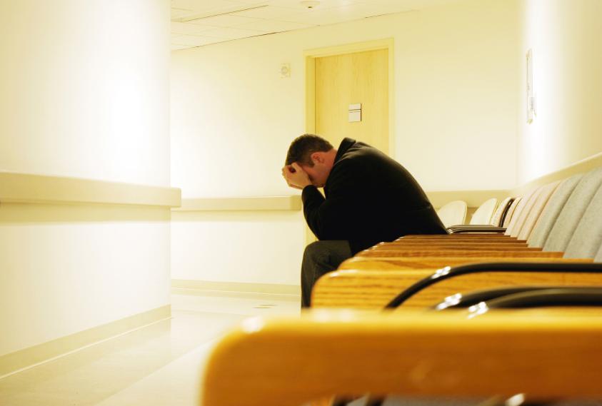 death anxiety, death awareness, psychalive, Dr Sheldon Solomon