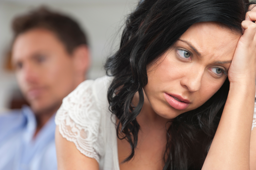 Deception: The Real Villain Behind Relationship Infidelity
