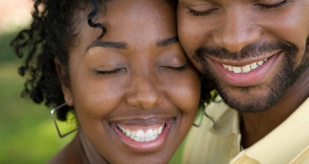 Six Tips to Keep Long-Term Relationships Exciting