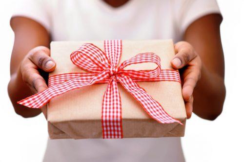 Generosity Mental Health