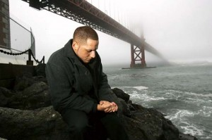 kevin hines survivor golden gate bridge