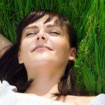 alive-happy-woman-psychology-e1374082817576