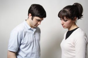 Toxic Relationships: Is Your Relationship Toxic?