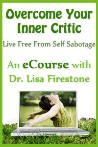 inner critic ecourse CIV