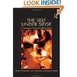 Self Under Siege
