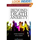Beyond Death Anxiety