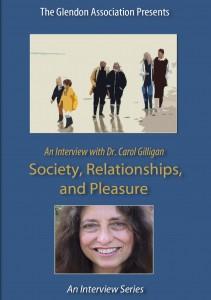 Carol-Gilligan-Dvd-Cover-1