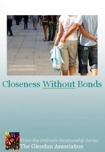 Closeness-Without-Bonds