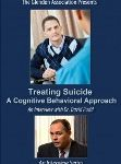 Treating Suicide – A Cognitive Behavioral Approach: An Interview with Dr. David Rudd
