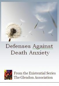 Defenses-Against-Death-Anxiety