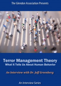 Dr-Greenberg-DVD-cover-214x300