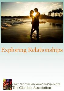 Exploring-Relationships