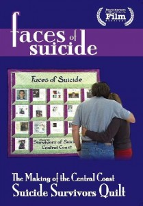Faces-of-Suicide