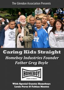 Father-Greg-Boyle-DVD-cover