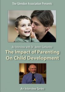 James-Garbarino-DVD-cover