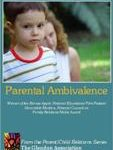 Parental Ambivalence