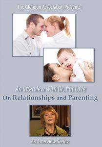 Pat-Love-DVD-cover
