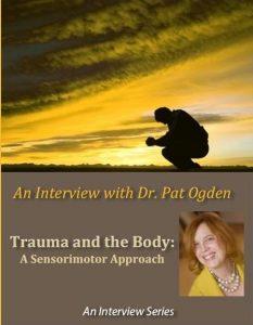 Pat-Ogden-Interview