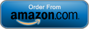 amazon-order-button-300x99