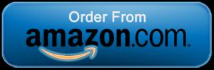 amazon-order-button-300x99