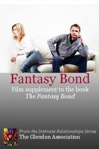 fantasy-bond
